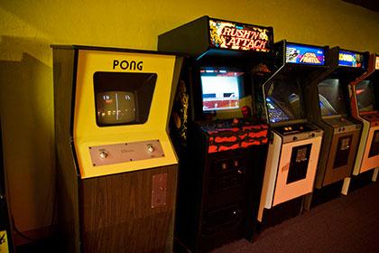 Four_Arcade_Games